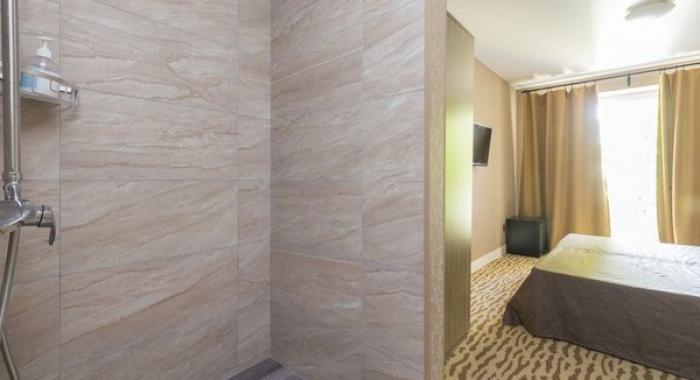 новый афон novyi afon родина отель стандарт