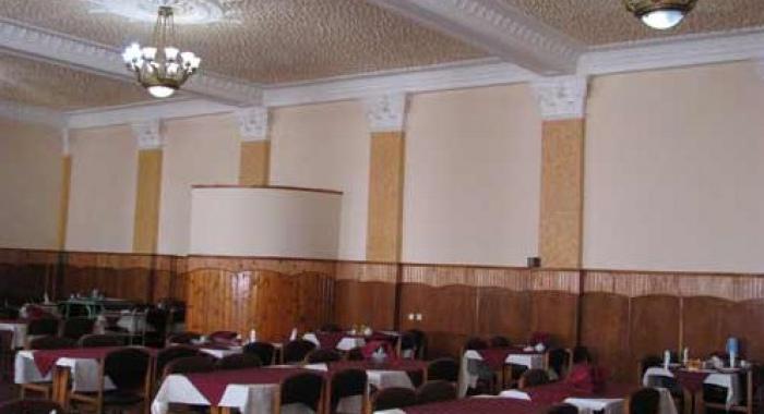 мво сухум абхазия официальный сайт