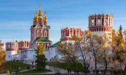 Т/х МАКСИМ ЛИТВИНОВ. Санкт-Петербург-Москва, 26.07-02.08
