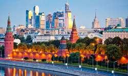 Т/х МАКСИМ ЛИТВИНОВ. Круиз Санкт-Петербург-Москва, 10.07-16.07 и 10.08-16.08