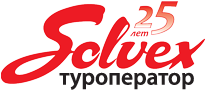 Solvex Booking